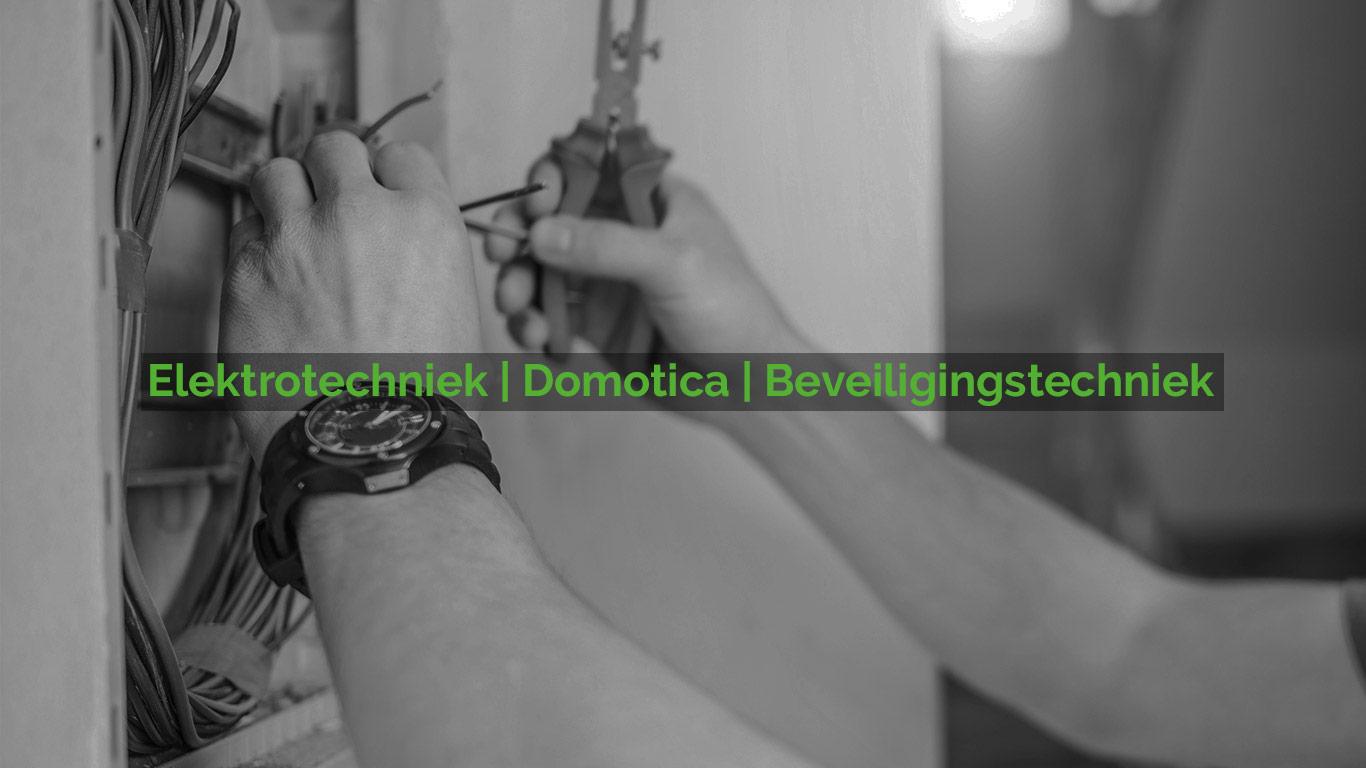 JBE-Techniek_Elektrotechnisch_Installatiebedrijf