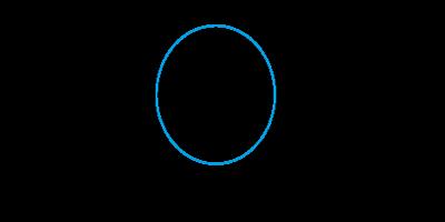 onbeperktwifi.nl logo JBE-techniek